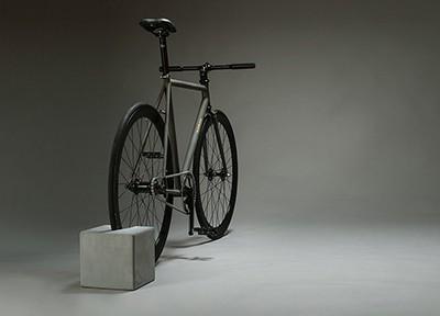 BikeBlock-klein