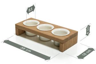 Eiche-Maßpfeile-900x600