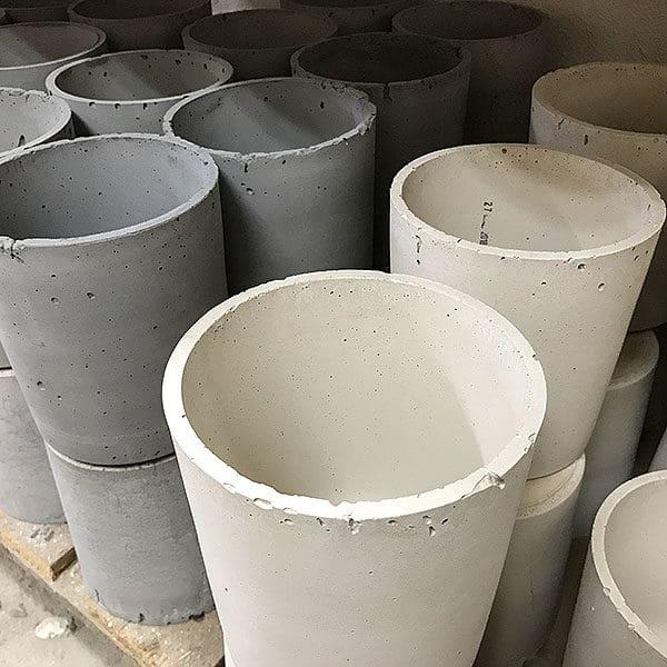 cachepots c-quality