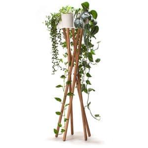 Übertöpfe für Hängepflanzen